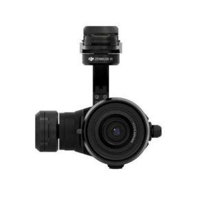 DJI Zenmuse X5 Camera Gimbal - DJI Zenmuse X5 series