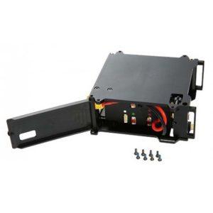 DJI Matrice 100 Batt Comp Kit Batterij - DJI Matrice 100 series