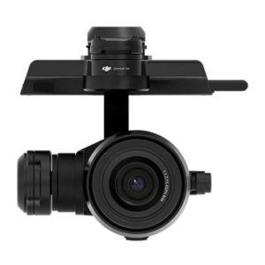 DJI Zenmuse X5R Camera Gimbal - DJI Zenmuse X5R series