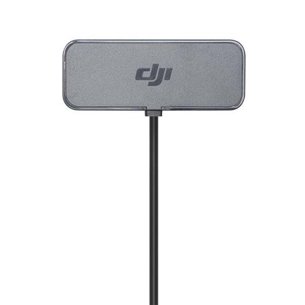 DJI Inspire 2 GPS Module Afstandsbediening Afstandsbediening - DJI Inspire 2 series