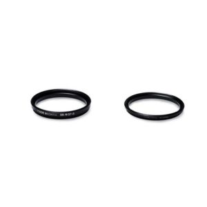 DJI Zenmuse X5S Balancing ring voor Olympus 45mm Part 4 Camera lens - DJI Zenmuse X5S series