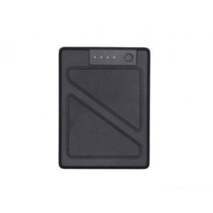DJI Matrice 200 Batterij TB55 Part11 Batterij - DJI Matrice 200 series