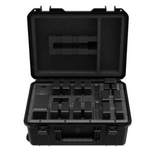 DJI Inspire 2 Battery Station TB50 Koffer - DJI Inspire 2 series