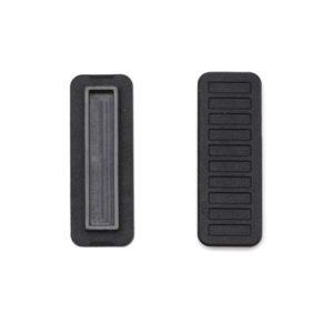 DJI Matrice 200 Weatherp. BatteryContact Cover P19 Batterij - DJI Matrice 200-Matrice 210-Matrice 210 RTK series