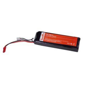 SwellPro Afstandsbediening Batterij B2 Batterij - DJI SwellPro series