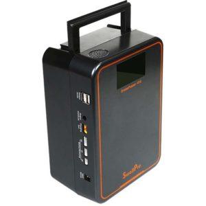 SwellPro DronePower 45K Batterij - DJI SwellPro series