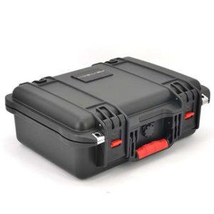 PGYTech Koffer Spark Koffer - DJI Spark series