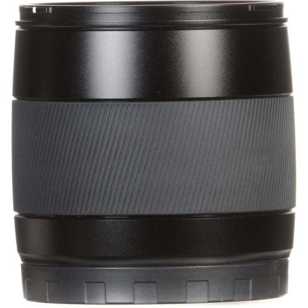 Hasselblad Lens XCD f3.5/45mm Camera lens - DJI Tello series
