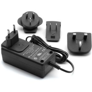 Hasselblad Batterijlader BCX-1 (X System) Oplader - DJI Tello series