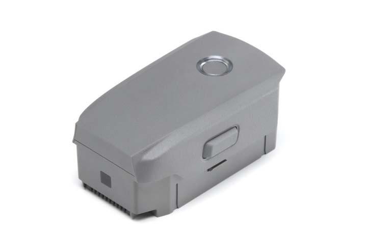 DJI Mavic 2 Intelligent Flight Battery Batterij - DJI Mavic 2 enterprise dual-Mavic 2 enterprise zoom-Mavic 2 pro-Mavic 2 zoom series