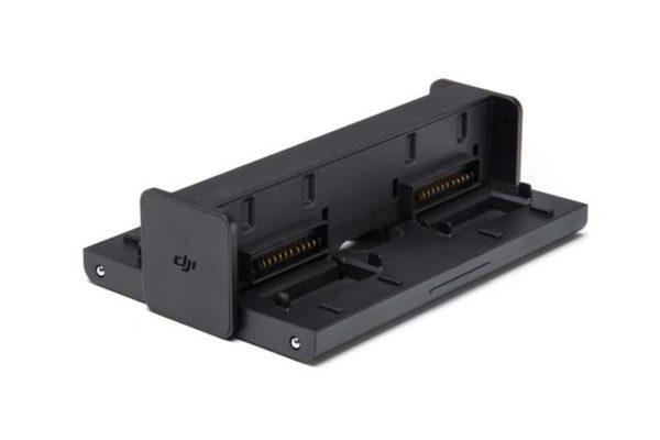 DJI Mavic 2 Battery Charging Hub Oplader - DJI Mavic 2 enterprise dual-Mavic 2 enterprise zoom-Mavic 2 pro-Mavic 2 zoom series