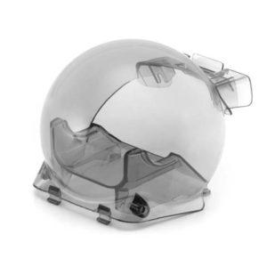 DJI Mavic 2 Pro Gimbal Protector Gimbal bescherming - DJI Mavic 2 pro series