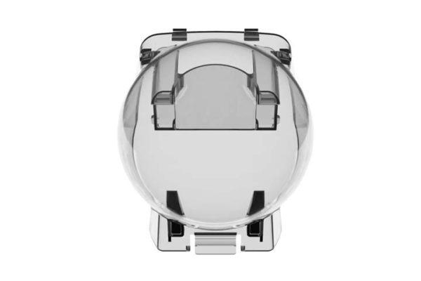 DJI Mavic 2 Zoom Gimbal Protector Gimbal bescherming - DJI Mavic 2 zoom series