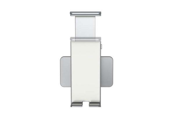 DJI Mavic 2 Remote Controller Tablet Holder Afstandsbediening - DJI Mavic 2 enterprise dual-Mavic 2 enterprise zoom-Mavic 2 pro-Mavic 2 zoom series