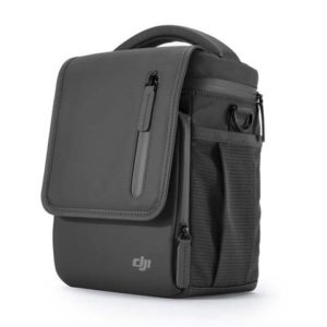 DJI Mavic 2 Shoulder Bag Tas - DJI Mavic 2 enterprise dual-Mavic 2 enterprise zoom-Mavic 2 pro-Mavic 2 zoom series