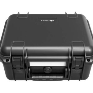 DJI Mavic 2 Protector Case Koffer - DJI Mavic 2 enterprise dual-Mavic 2 enterprise zoom-Mavic 2 pro-Mavic 2 zoom series