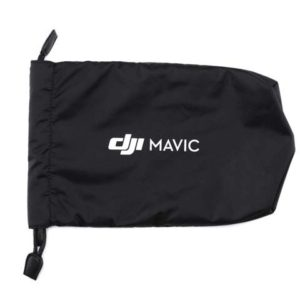 DJI Mavic 2 Aircraft Sleeve Bescherming - DJI Mavic 2 enterprise dual-Mavic 2 enterprise zoom-Mavic 2 pro-Mavic 2 zoom series