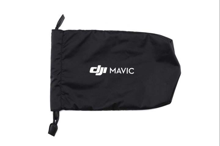 DJI Mavic 2 Aircraft Sleeve Bescherming - DJI Mavic 2 enterprise dual-Mavic 2 enterprise zoom-Mavic 2 pro-Mavic 2 zoom series
