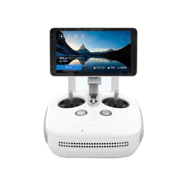 DJI Phantom 4 PRO+ controller V2.0 (Part 131) Afstandsbediening - DJI Phantom 4 series