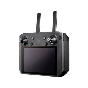DJI Mavic 2 Smart Controller Afstandsbediening - DJI Mavic 2 pro-Mavic 2 zoom series