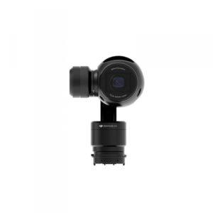 DJI Osmo Part 25 Gimbal and Camera Camera Gimbal - DJI Osmo series