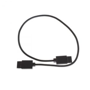 DJI Ronin-MX CAN Cable for Ronin-MX / SRW-60G (Part 7) Kabel - DJI Ronin Mx series
