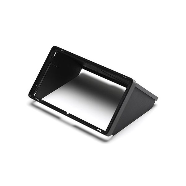 DJI Crystalsky Monitor Hood 5.5 Inch (Part 06) Mount - DJI Crystalsky series
