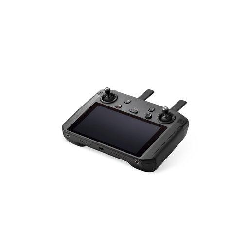 DJI Mavic 2 Pro with Smart Controller Drone - DJI Mavic 2 pro series