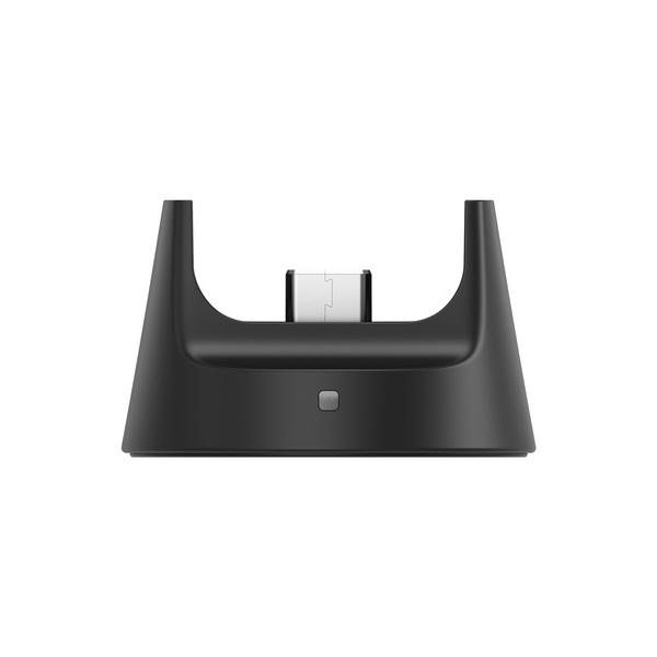 DJI Osmo Pocket Wireless Module (Part 05) Mount - DJI Osmo Pocket series