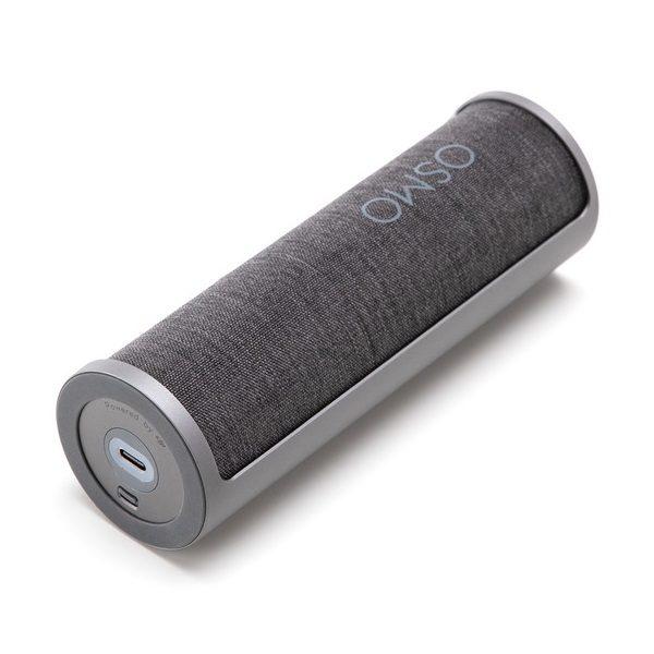 DJI Osmo Pocket Charging Case (Part 02) Oplader - DJI Osmo Pocket series
