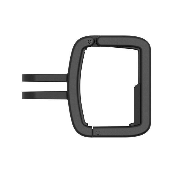 Osmo Pocket Accessory Mount (Part 3) Mount - DJI Osmo Pocket series