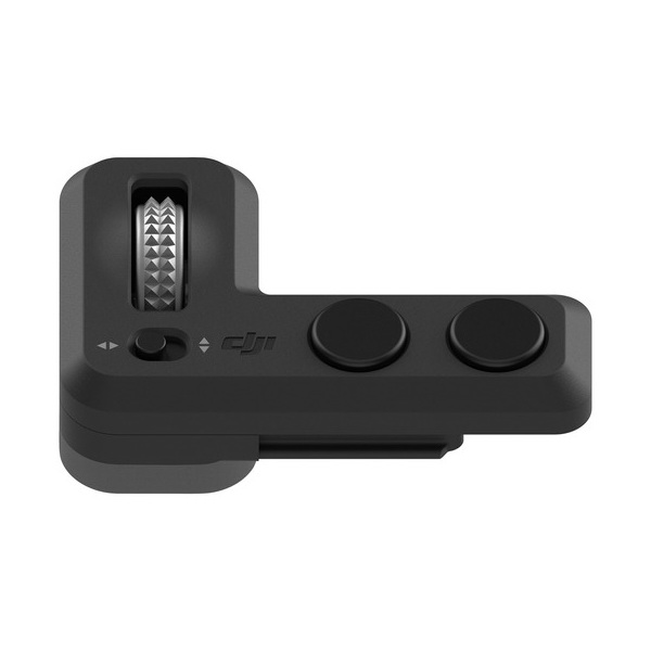 DJI Osmo Pocket Controller Wheel (Part 06)