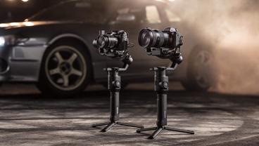 koningdrone-slider-gimbal-camera