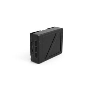 DJI Ronin 2 Intelligent Battery TB50 Part 07 Batterij - DJI Ronin 2 series