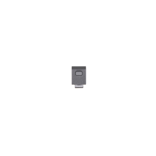DJI Osmo Action USB-C Cover Part 5