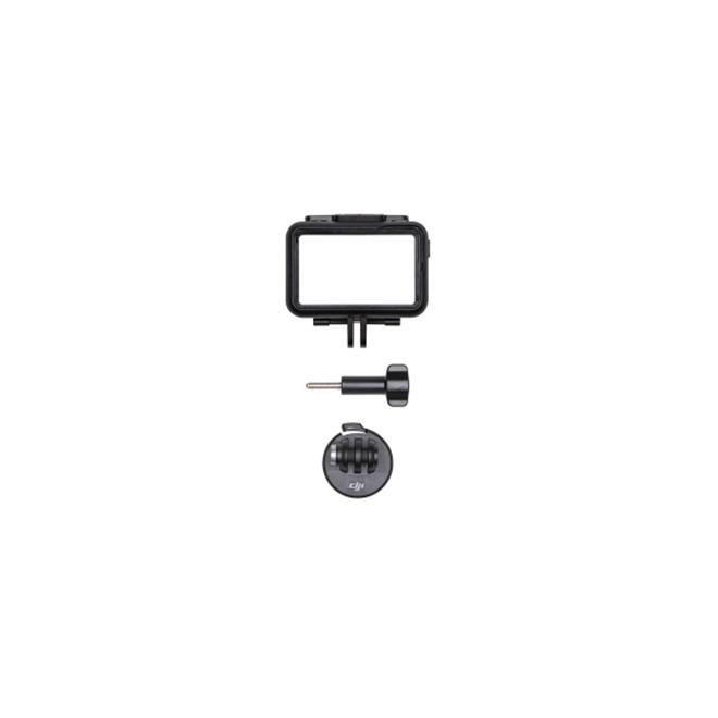 DJI Osmo Action Camera Frame Kit Part 8