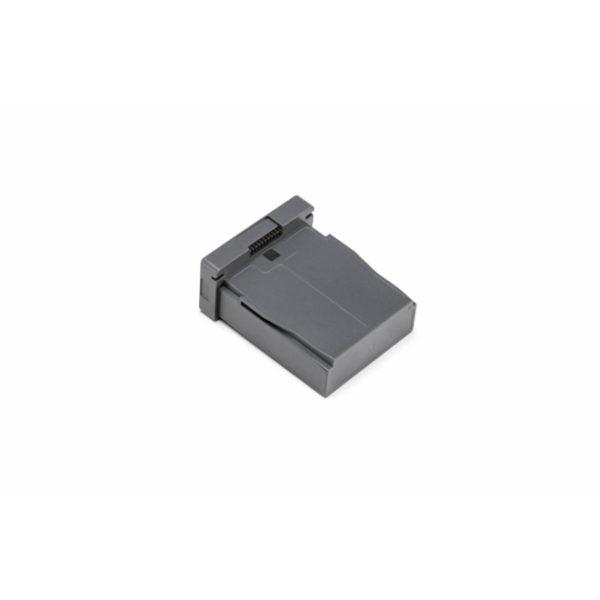 DJI RoboMaster S1 Intelligent Battery Part 03 Batterij - DJI RoboMaster S1 series