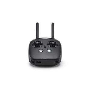 DJI FPV Remote Controller (Mode 2) Afstandsbediening - DJI FPV series