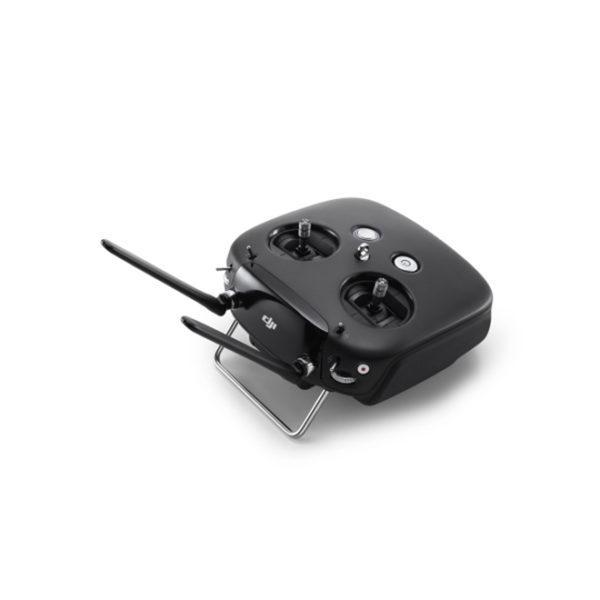 DJI FPV Remote Controller (Mode 1) Afstandsbediening - DJI FPV series