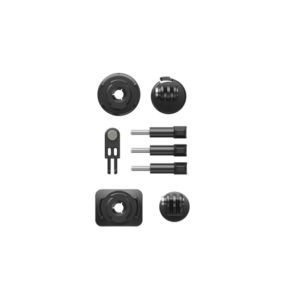 DJI Osmo Action Mounting Kit Part 11 Mount - DJI Osmo Action series