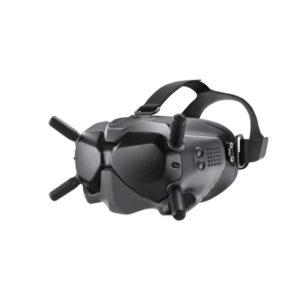 DJI FPV Goggles FPV Bril - DJI FPV series