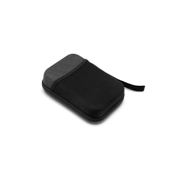 DJI Osmo Mobile 3 Carrying Case Part 02 Koffer - DJI Osmo Mobile 3 series