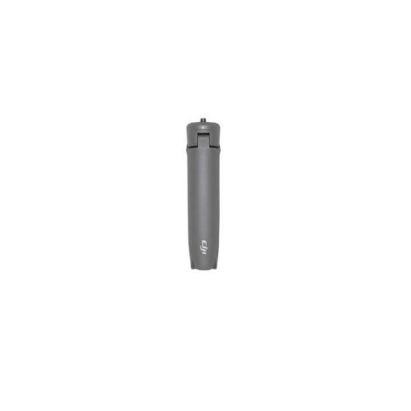 DJI Osmo Mobile 3 Grip Tripod Part 01 Mount - DJI Osmo Mobile 3 series