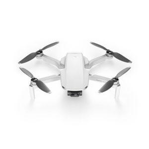 DJI Mavic Mini Drone - DJI Mavic Mini series
