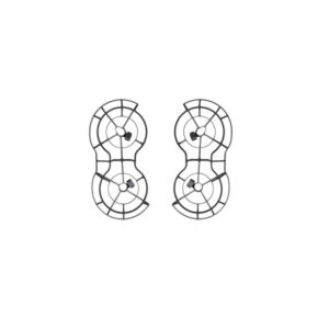 DJI Mavic Mini 360° Propeller Guard Part 9 Propeller bescherming - DJI Mavic Mini series