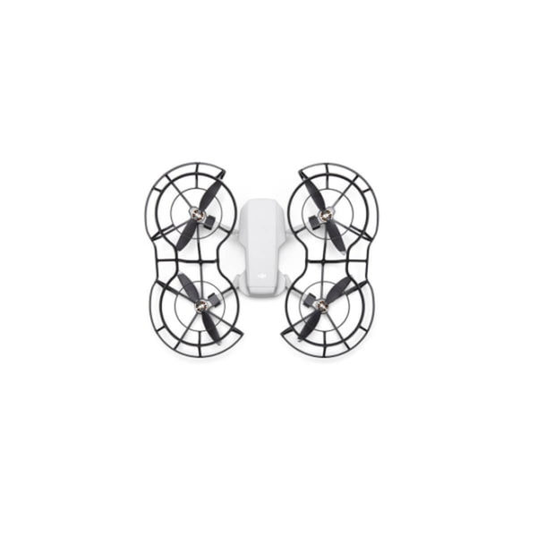 DJI Mavic Mini 360° Propeller Guard Part 9 Propeller bescherming - DJI Mavic Mini series