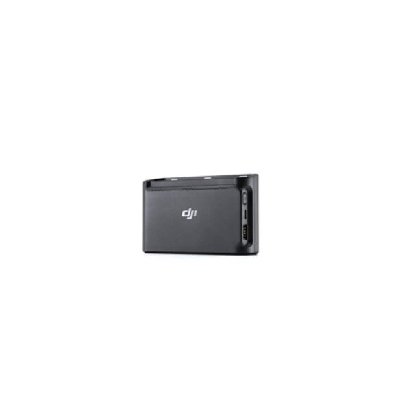 DJI Mavic Mini Two-Way Charging Hub Part 10 Oplader - DJI Mavic Mini series