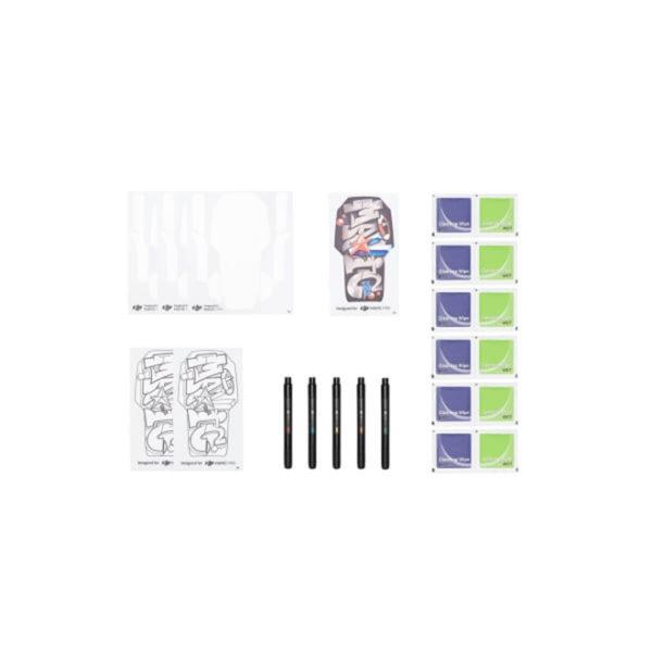 DJI Mavic Mini DIY Creative Kit Part 18 Accessoire - DJI Mavic Mini series