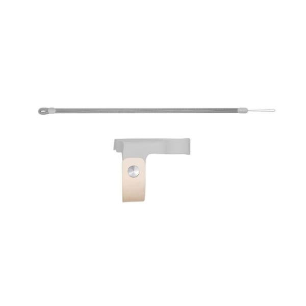 DJI Mavic Mini Propeller Holder (Beige) Part 22 Propeller bescherming - DJI Mavic Mini series