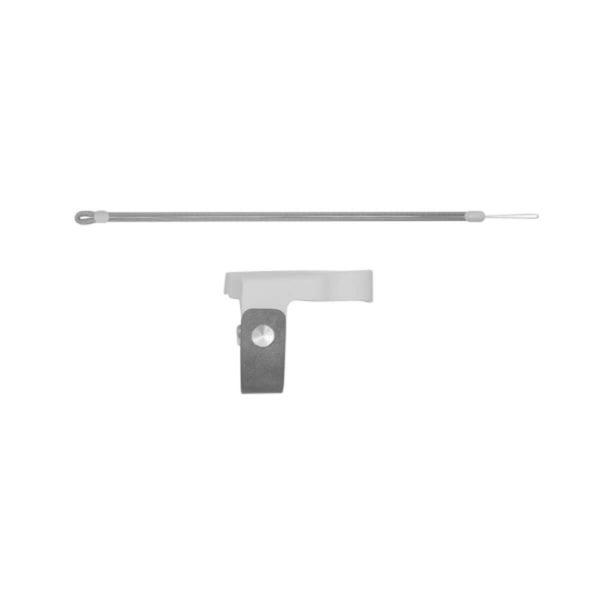 DJI Mavic Mini Propeller Holder (Charcoal) Part 23 Propeller bescherming - DJI Mavic Mini series